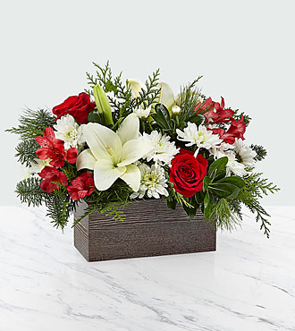I'll Be Home™ Bouquet