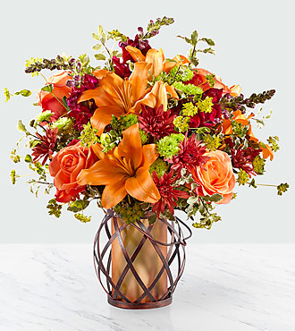 You're Special™ Bouquet - Deluxe