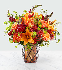 You're Special™ Bouquet