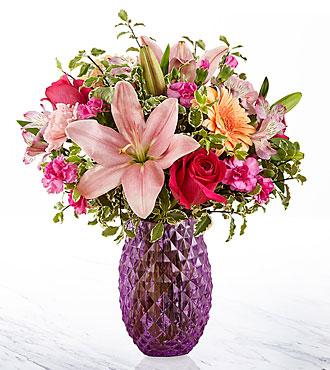 Le bouquet Sweet Talk™
