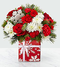 The FTD ® Gift of Joy Bouquet – Deluxe