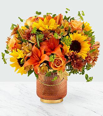 You're Special Bouquet - Première qualité
