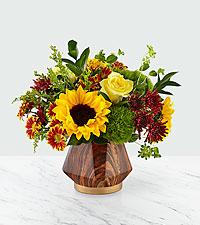 Fall Harvest ™ Bouquet