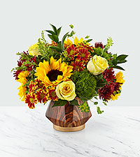 Bouquet Fall Harvest™