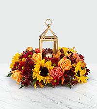 Centre de table Giving Thanks Lantern™