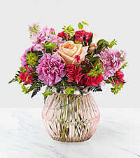 Sweet Spring™ Bouquet