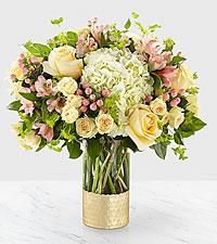 Simply Gorgeous™ Bouquet