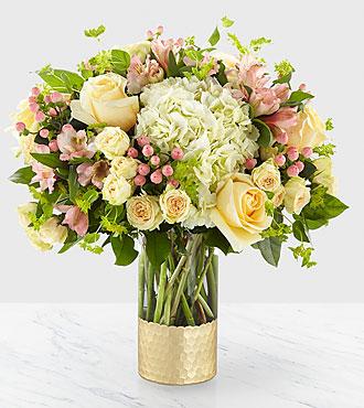 8102c645535e76 Simply Gorgeous™ Bouquet