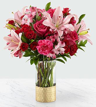 Be My Beloved™ Bouquet