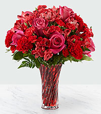 Truest Love™ Bouquet