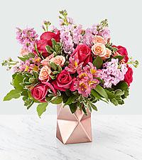 Sweetest Crush™ Bouquet