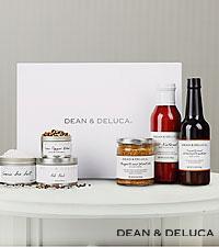 Dean & DeLuca® Gourmet