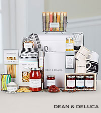 Dean & DeLuca® Gourmet Feast