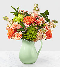 Pop of Color™ Bouquet