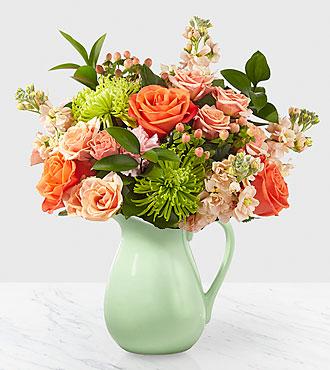 BouquetPop of Color™