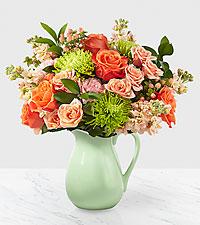 Pop of Color™ Bouquet