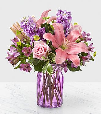 BouquetFull of Joy™