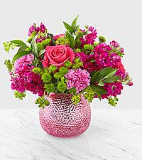 Cherry Blossom™ Bouquet
