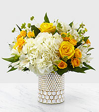 Bees Knees™ Bouquet