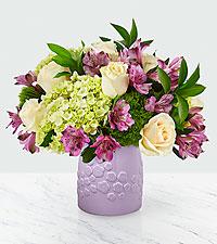 Lavender Bliss™ Bouquet
