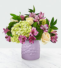 Lavender Bliss™ Bouquet