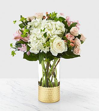 BouquetSimply Gorgeous™
