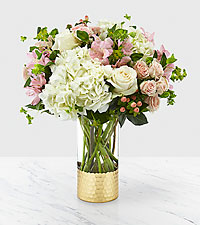 Bouquet Simply Gorgeous™