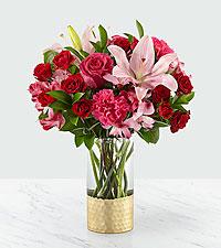 BouquetBe My Beloved™
