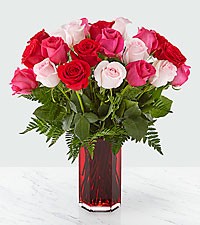 BouquetSweetheart Roses™