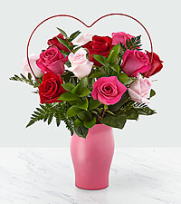 XOXO Rose™ Bouquet