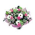 Bouquet 'Agnes'