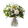 Bouquet 'Forest Fairy'