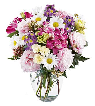 Le bouquet Beloved™ de FTD®