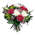 Bouquet Sparkle