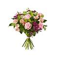 Bouquet Closeness