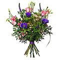 Bouquet Vårang