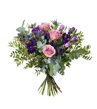 Bouquet Blomsterprakt