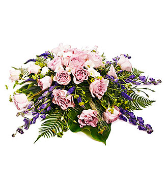 Funeral Arrangement Wilderness