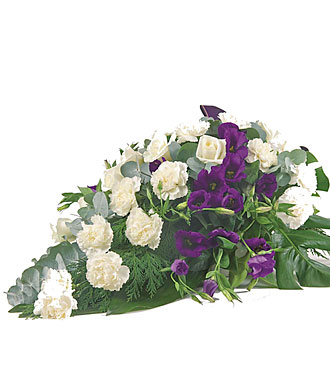 Unforgettable - Funeral arrangement