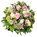 Romantic Bouquet Carine