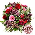 Romantic Bouquet Lotte