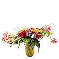 Modern Bouquet Myriam