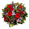 Bright Bouquet Erica