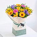 Flourishing Gift Box