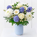 Crips Blooms Jar Plus