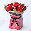 Always Gift Box