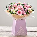 Pink Sorbet Gift Box