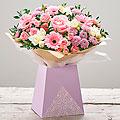 Pink Sorbet Gift Box Plus
