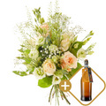 Bouquet: Bruisend en prosecco