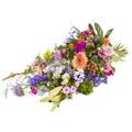 Funeral Precious Bouquet